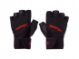 Fitness rukavice Pro Wrist Wrap HARBINGER pair