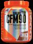 EXTRIFIT ISO 90 CFM Instant Whey 1000 g