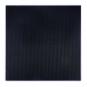 TRINFIT Gumová podložka pod činky 100 x100 x 2cm černá_02
