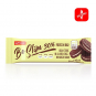 NUTREND Be Slim 30 % Protein Bar 35 g biscuit