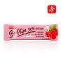 NUTREND Be Slim 30 % Protein Bar 35 g malina