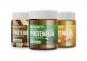 BODYLAB Proteinella 250 g