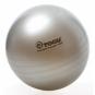 Rehabilitační míč 55 cm TOGU stříbrný