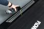 Flow Fitness Treadmill Lotion 420ml aplikace