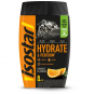 ISOSTAR Hydrate Perform 400 g pomeranč