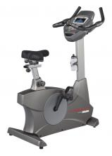 FINNLO MAXIMUM UPRIGHT BIKE
