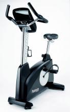 Ergometr TUNTURI PLATINUM PRO Upright Bike