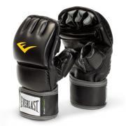 Boxerské rukavice - pytlovky prstové EVERLAST vel. 8 oz