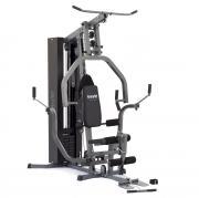 Posilovací stroj TRINFIT Gym GX5