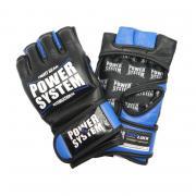 MMA rukavice Katame EVO POWER SYSTEM