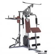Posilovací stroj TRINFIT Multi Gym MX5