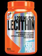 EXTRIFIT Lecithin 1200 mg 100 kapslí