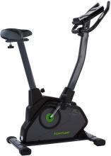 Ergometr TUNTURI Cardio Fit E35 Ergometer