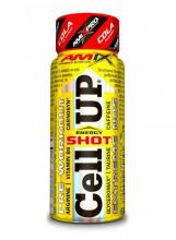 AMIX CellUp® 60 ml