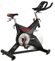 Cyklotrenažér FORMERFIT 4715