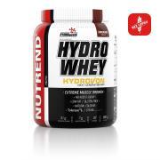 NUTREND HYDRO Whey 800 g