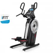 PROFORM HIIT Trainer