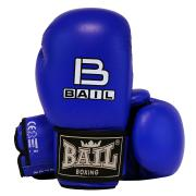 Boxerské rukavice Predator junior 10 oz BAIL