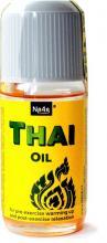 Thajský olej N848