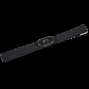 iFit Bluetooth hrudní pás