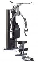 Posilovací stroj TRINFIT Gym GX3