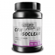 PROM-IN CFM Isoclear 1000 g