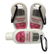 Tekuté magnesium Pole Dance Liquid Chalk 50 ml MADMAX