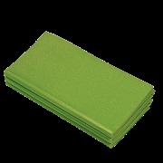 Podložka skládací 8 mm 6D YATE hráškově zelená