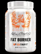 EXTRIFIT Fat Burner Women Line 100 kapslí