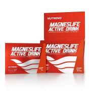 NUTREND Magneslife Active Drink 15 g