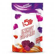 HIGH5 Energy Gummies 26 g