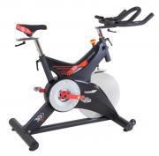 Cyklotrenažér FORMERFIT 4715SP