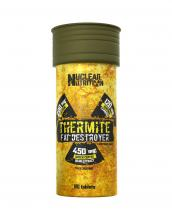 NUCLEAR NUTRITION Thermite Fat Destroyer 90 tablet