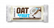 BIOTECH USA Oat and Fruits