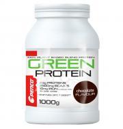 PENCO Green Protein 1000 g čokoláda