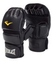 MMA rukavice grapling Close Thumb EVERLAST