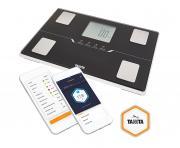 Osobní digitální váha TANITA BC-401 černá