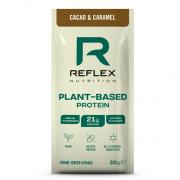 REFLEX Plant Based Protein 30 g