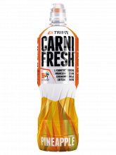 EXTRIFIT Carnifresh® 850 ml