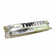 OLIMP Twister Protein Bar 60 g