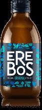 EREBOS - přírodní energy drink 250 ml