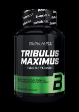 BIOTECH USA Tribulus Maximus 90 tablet
