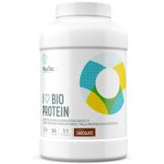 MYOTEC BIO Protein 1,4 kg čokoláda