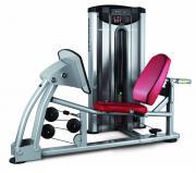 Posilovací stroj BH FITNESS L050 Leg Press