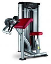 Posilovací stroj BH FITNESS L130 Biceps