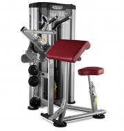 Posilovací stroj BH FITNESS L140 Biceps / Triceps