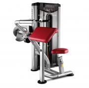 Posilovací stroj BH FITNESS L160 horizontální triceps