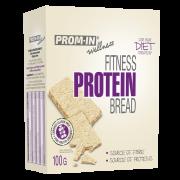 PROM-IN Proteinový chléb 100 g