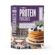 GymBeam Proteinové palačinky Pancake Mix 500 g