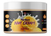 CZECH VIRUS Perfect Nut Cream 300 g kešu